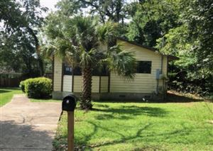 Photo of 711 DOVER Street, TALLAHASSEE, FL 32304 (MLS # 310365)