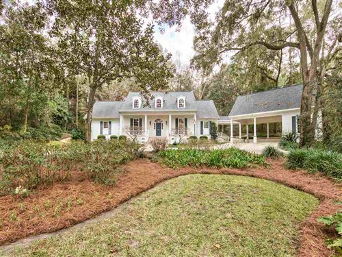 Photo of 413 Meridian Place, TALLAHASSEE, FL 32303 (MLS # 314365)