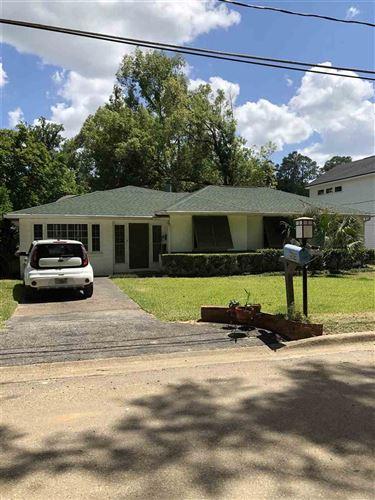 Photo of 739 E Tennessee Street, TALLAHASSEE, FL 32308 (MLS # 319367)