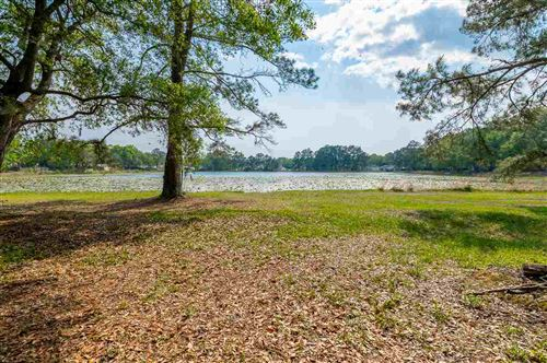 Photo of 5257 Water Valley Drive, TALLAHASSEE, FL 32303 (MLS # 330367)