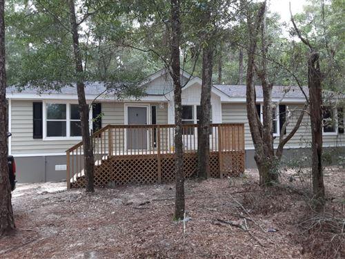 Photo of 1427 Comanche Lane, TALLAHASSEE, FL 32304 (MLS # 337367)