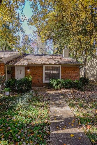 Tiny photo for 206 W WHETHERBINE Way, TALLAHASSEE, FL 32301 (MLS # 313368)