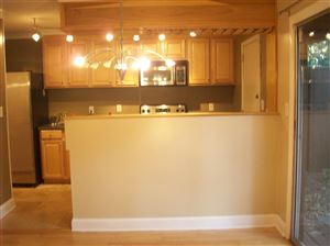 Tiny photo for 311 Westwood Drive, TALLAHASSEE, FL 32304 (MLS # 306369)