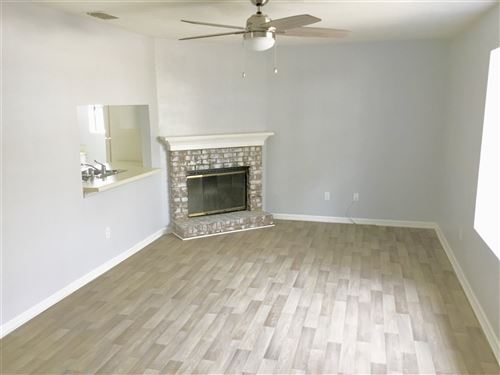 Tiny photo for 2079 Victory Garden Lane, TALLAHASSEE, FL 32301 (MLS # 314369)