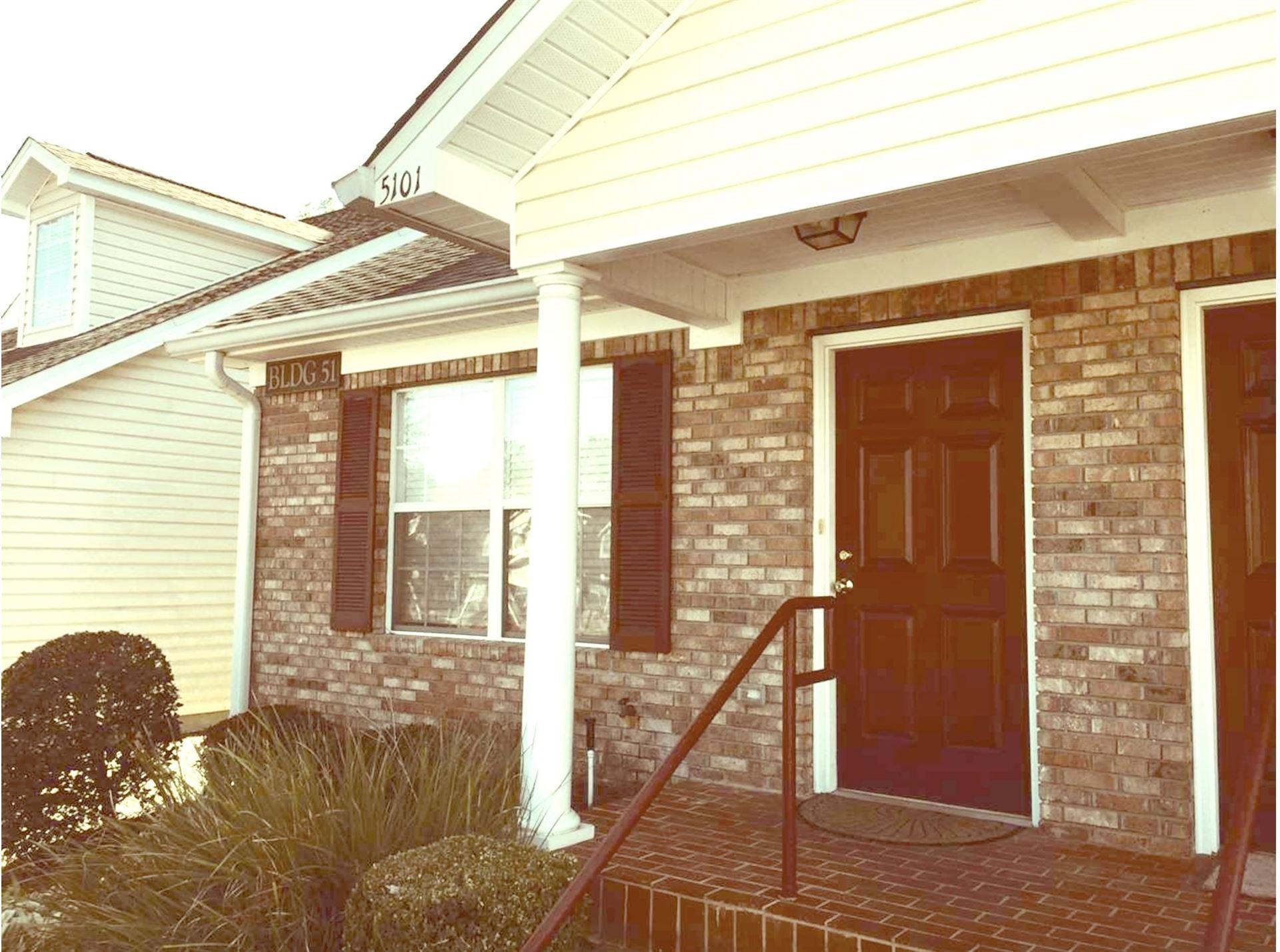 Photo of 4434 GEARHART Road #5101, TALLAHASSEE, FL 32303 (MLS # 337370)
