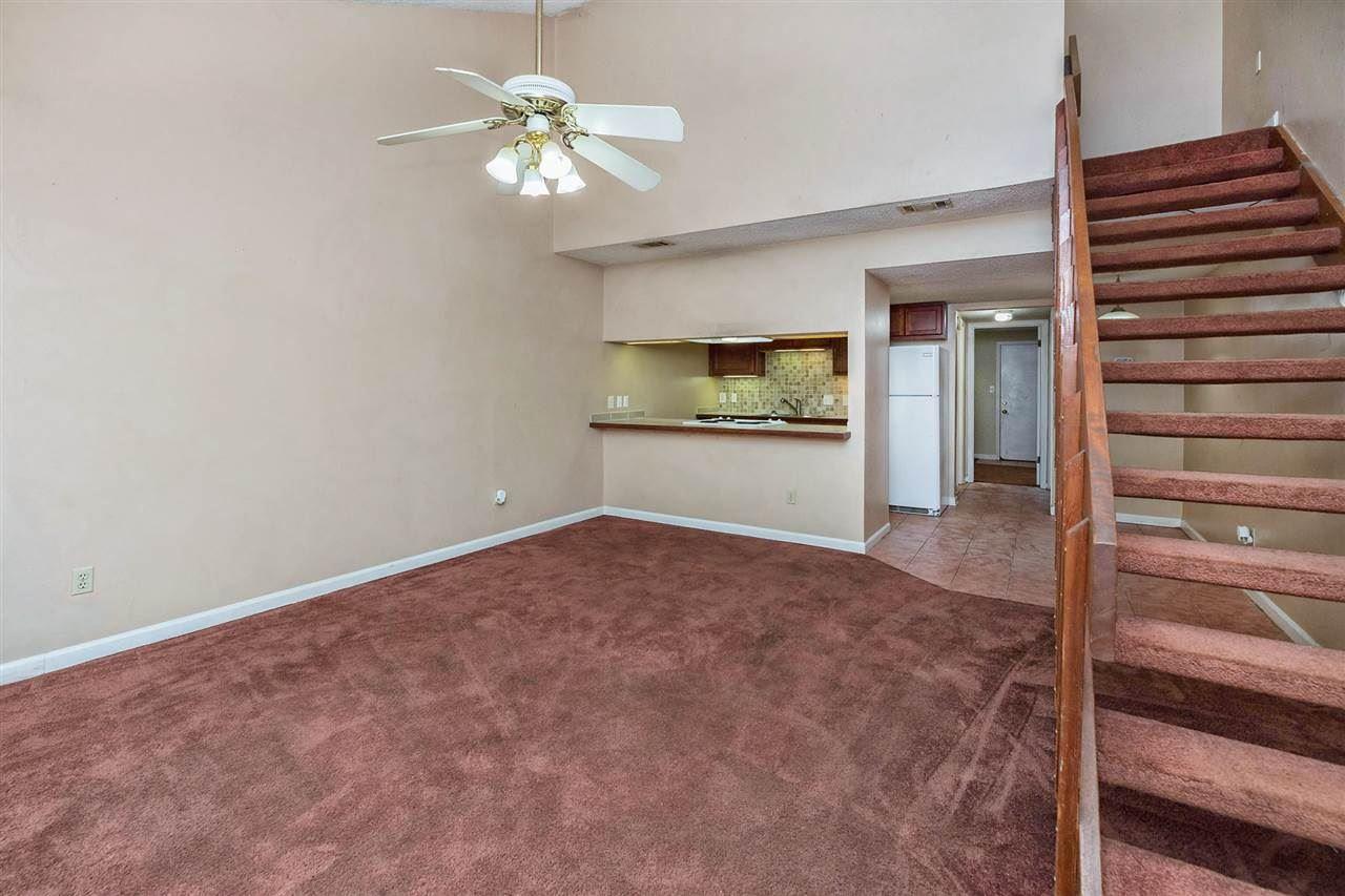 Photo of 2145 Sandpiper Street, TALLAHASSEE, FL 32303 (MLS # 328371)