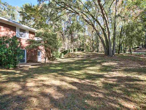 Tiny photo for 3105 LAKESHORE Drive, TALLAHASSEE, FL 32312 (MLS # 313372)