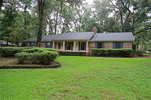 Photo of 2948 Edenderry Dr, TALLAHASSEE, FL 32309 (MLS # 308373)