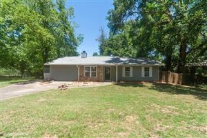 Photo of 832 MCGUIRE AVE, TALLAHASSEE, FL 32303 (MLS # 307374)