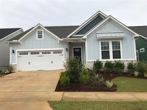 Tiny photo for 2799 Panther Lane, TALLAHASSEE, FL 32308 (MLS # 313374)