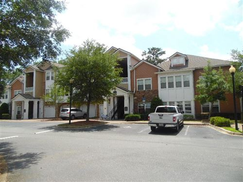 Photo of 2801 Chancellorsville Drive #1006, TALLAHASSEE, FL 32312 (MLS # 319374)