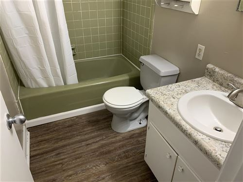 Tiny photo for 206 CACTUS Street, TALLAHASSEE, FL 32304 (MLS # 313375)