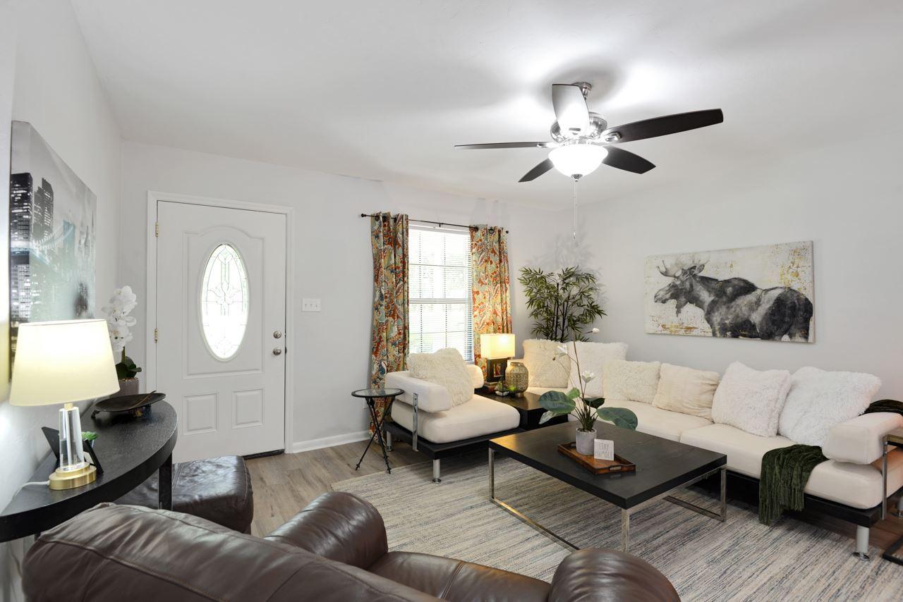 Photo of 2810 Jim Lee Road, TALLAHASSEE, FL 32301 (MLS # 321376)
