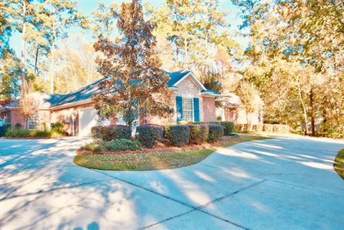 Tiny photo for 8707 Spring Shore Trail, TALLAHASSEE, FL 32312 (MLS # 313377)