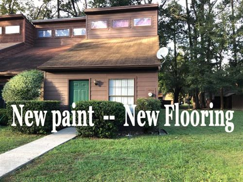 Photo of 1212 High Road, TALLAHASSEE, FL 32304 (MLS # 325377)