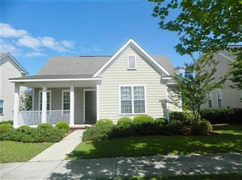 Photo of 3665 Esplanade Way, TALLAHASSEE, FL 32311 (MLS # 327377)