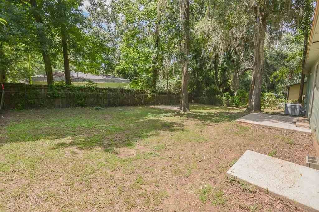 Photo of 4016 Scarlett Drive, TALLAHASSEE, FL 32303 (MLS # 317377)