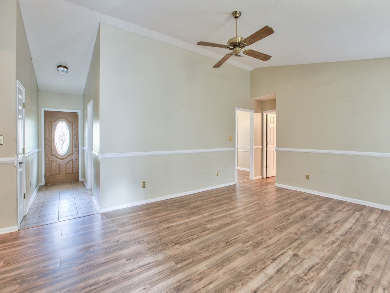 Photo of 3135 Shannon Lakes Drive, TALLAHASSEE, FL 32309 (MLS # 313378)