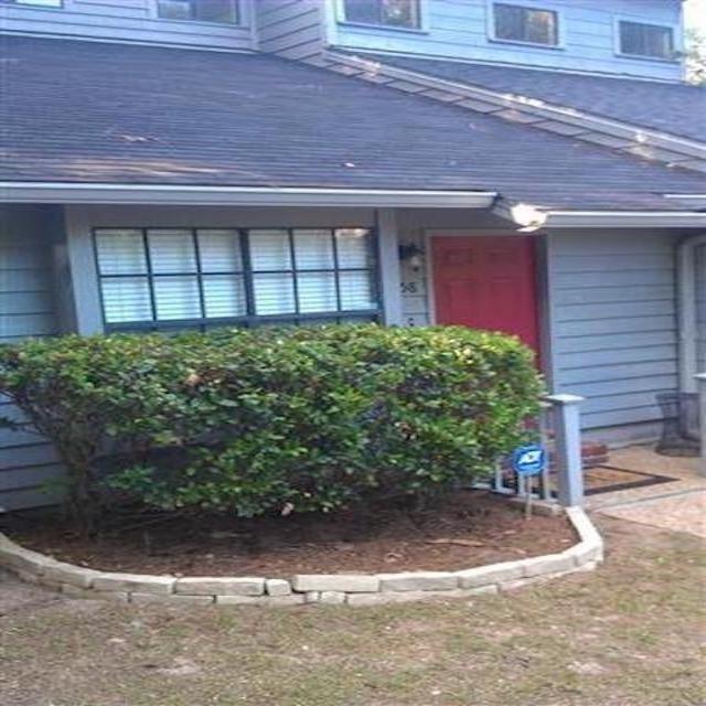 Photo of 2658 Millbank Drive, TALLAHASSEE, FL 32301 (MLS # 330378)