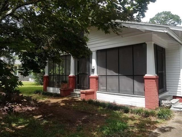 Photo for 512 Emory Ct Court, TALLAHASSEE, FL 32305 (MLS # 298380)