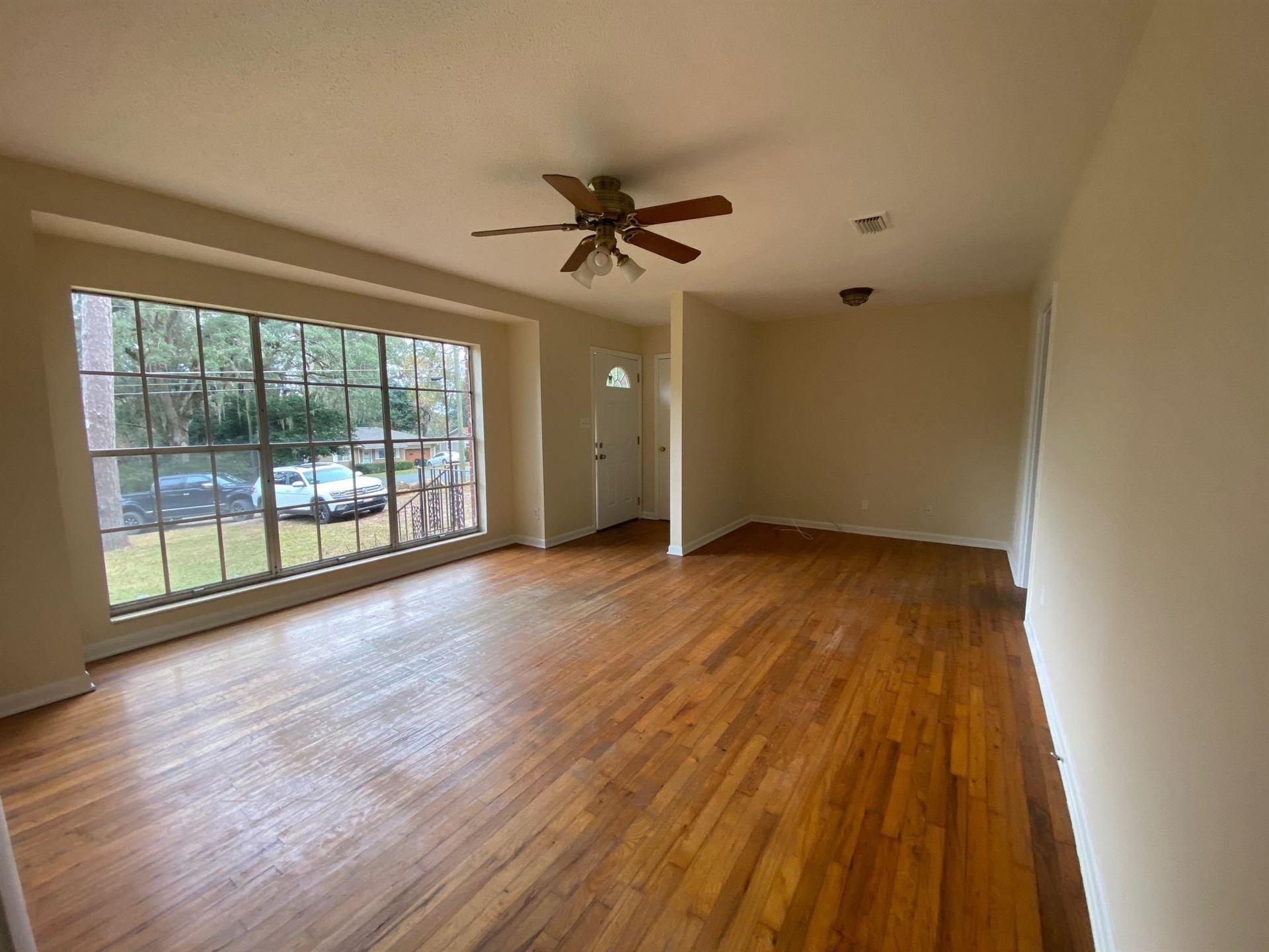 Photo of 2119 Longview Drive, TALLAHASSEE, FL 32303 (MLS # 335380)