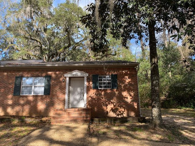 Photo of 2240 Paul Russell Circle, TALLAHASSEE, FL 32301 (MLS # 328381)