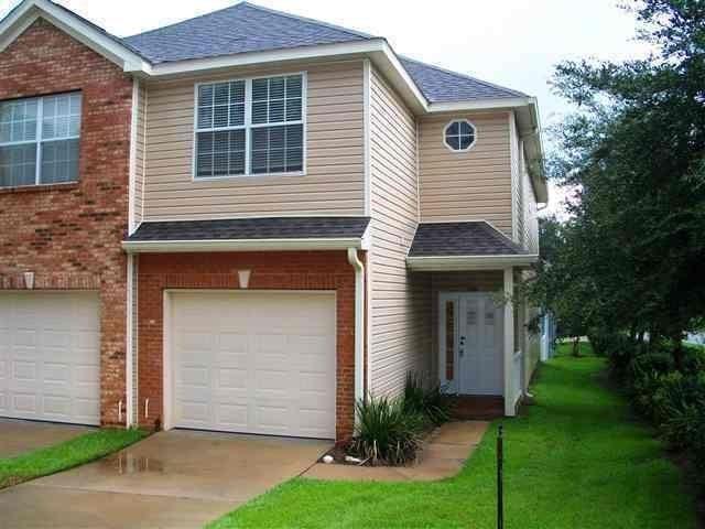 1320 Hendrix Road #208, Tallahassee, FL 32301 - MLS#: 333381