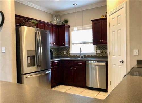 Tiny photo for 2620 Ulysses Road, TALLAHASSEE, FL 32312 (MLS # 314382)