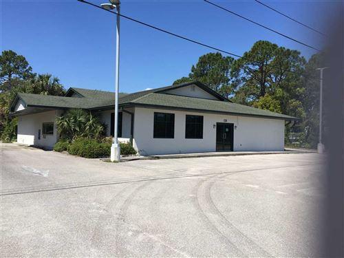 Photo of 104 Coastal Highway, OCHLOCKONEE BAY, FL 32346 (MLS # 326383)