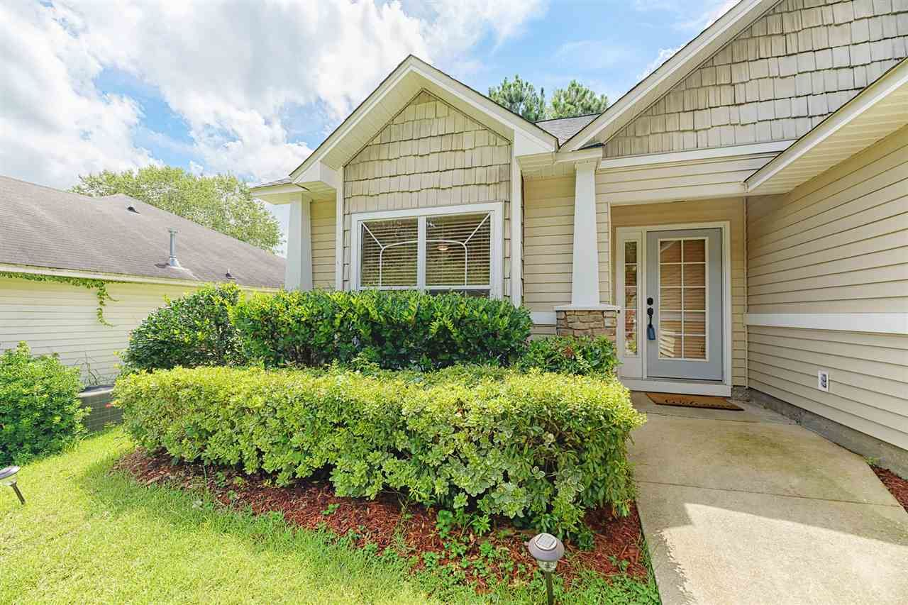 Photo of 8317 Innsbrook Drive, TALLAHASSEE, FL 32312 (MLS # 321383)