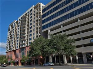 Photo of 121 N Monroe Street #8010, TALLAHASSEE, FL 32301 (MLS # 291384)