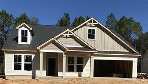 Photo of 3337 Jasmine Hill Road, TALLAHASSEE, FL 32311 (MLS # 310384)