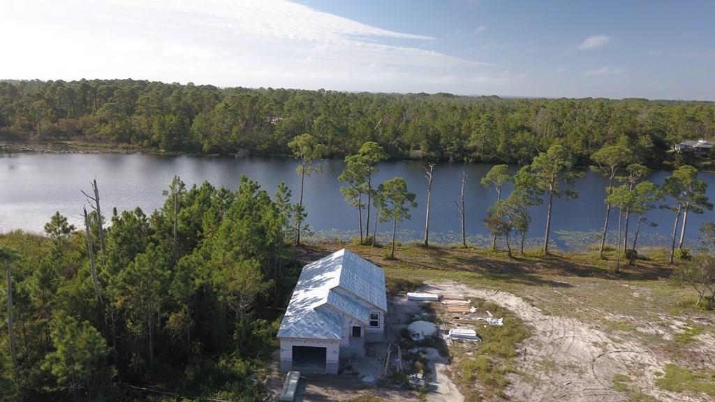230 Lake Mckissack Lane, Carabelle, FL 32322 - MLS#: 328384