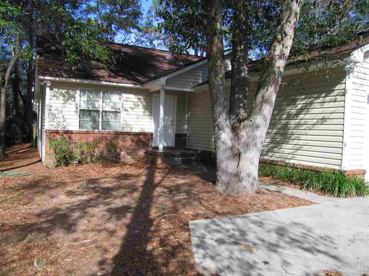 1964 Maymeadow Lane, Tallahassee, FL 32303 - MLS#: 325385