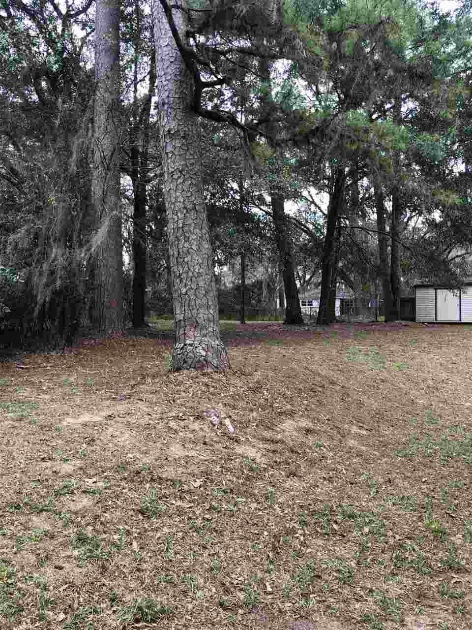 Photo of 2781 Grantham Lane, TALLAHASSEE, FL 32303 (MLS # 315386)