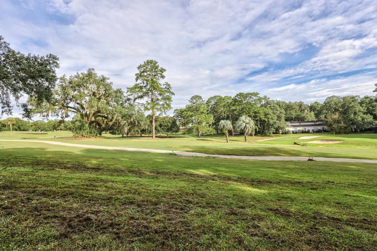 Photo of 1962 Larette Drive, TALLAHASSEE, FL 32301 (MLS # 337386)