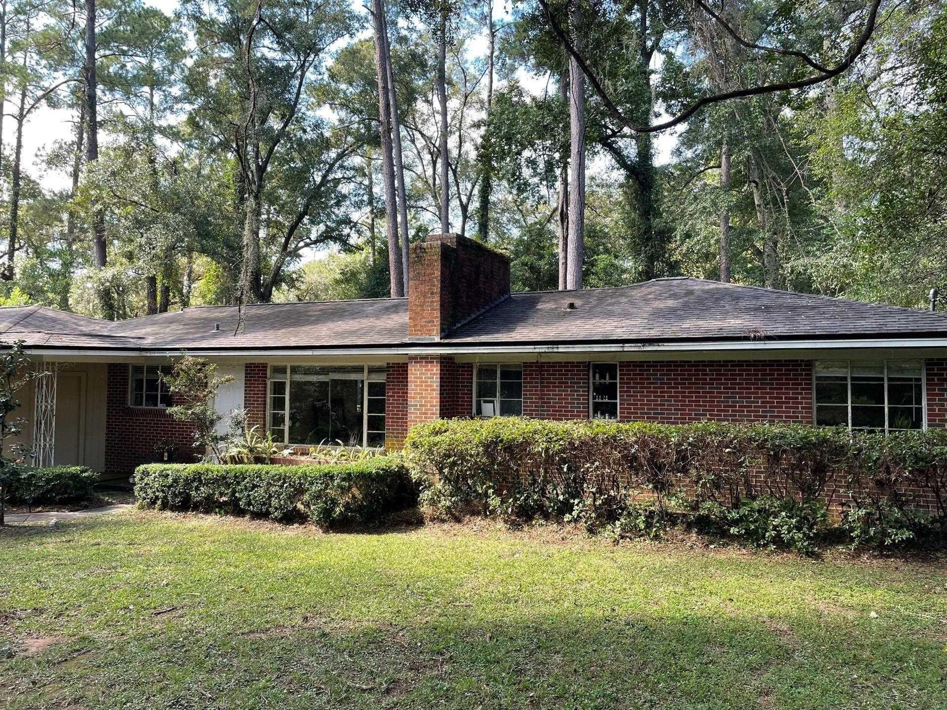 2002 Croydon Drive, Tallahassee, FL 32303 - MLS#: 338386