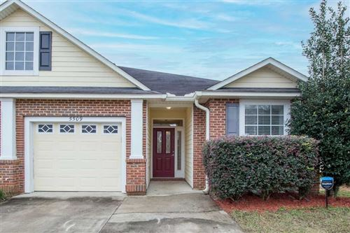 Photo of 5509 HAMPTON WOODS Way, TALLAHASSEE, FL 32311 (MLS # 327387)