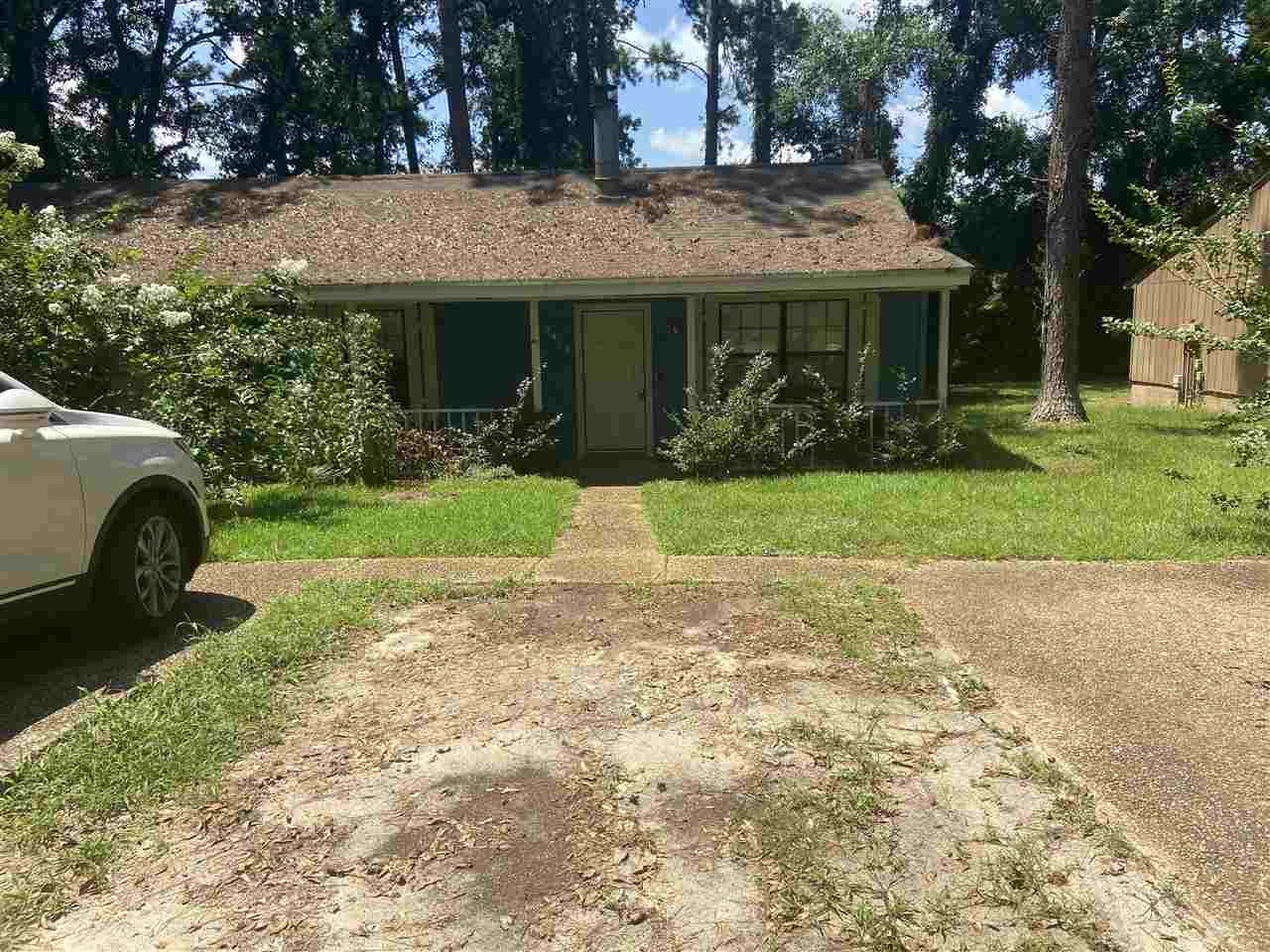 2053 Canewood Court, Tallahassee, FL 32303 - MLS#: 321387