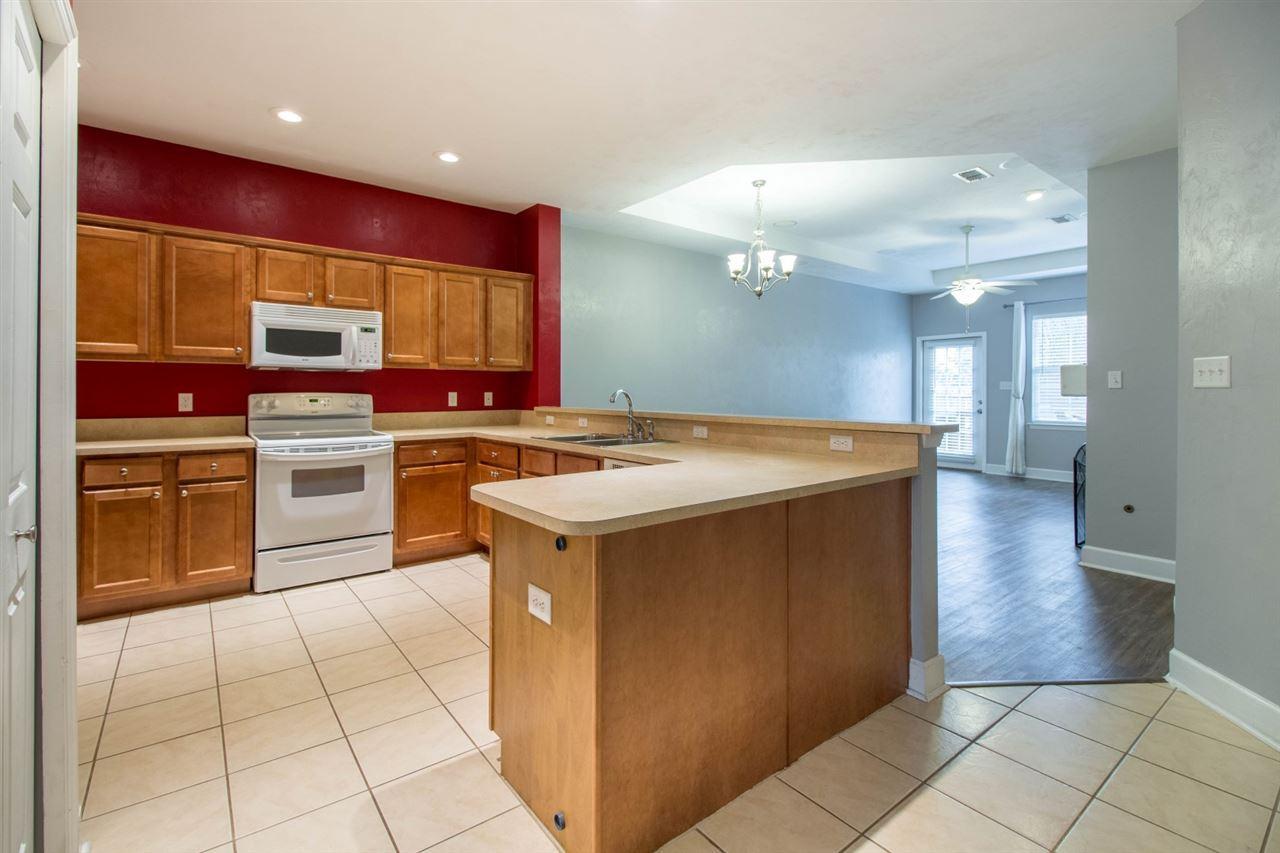 Photo of 5509 HAMPTON WOODS Way, TALLAHASSEE, FL 32311 (MLS # 327387)
