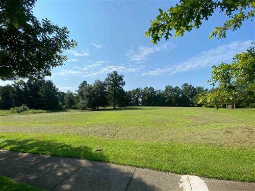 Photo of 1965 Quail Grove Lane, TALLAHASSEE, FL 32311 (MLS # 335388)