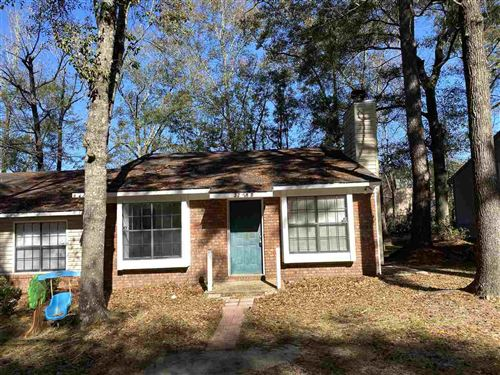 Photo of 2728 VIA MILANO Avenue #B, TALLAHASSEE, FL 32304 (MLS # 327389)