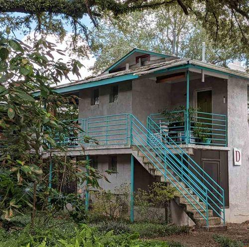 Photo of 1200 Stearns Street #2 Bldg D, TALLAHASSEE, FL 32310 (MLS # 324390)