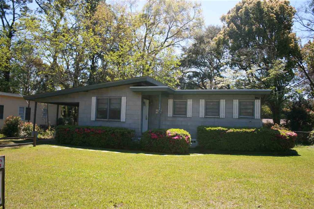 Photo for 1625 ATKAMIRE DR, TALLAHASSEE, FL 32304 (MLS # 291390)