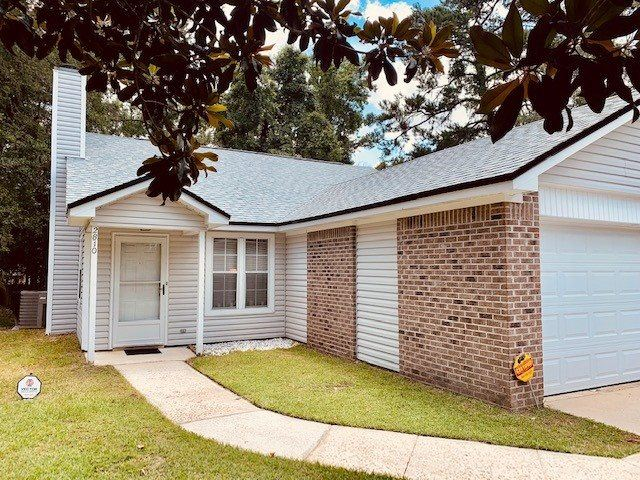 2810 Kennesaw Place, Tallahassee, FL 32303 - MLS#: 323390