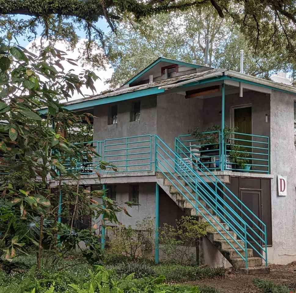 1200 Stearns Street #2 Bldg D, Tallahassee, FL 32310 - MLS#: 324390