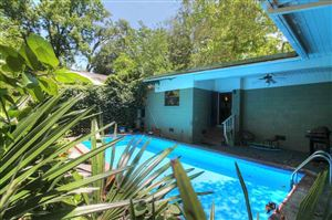 Photo of 417 E 7th Avenue, TALLAHASSEE, FL 32303 (MLS # 306391)