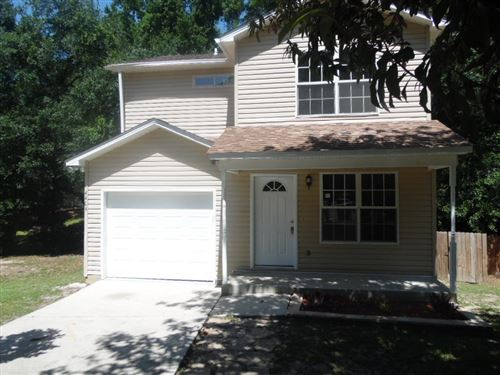 Photo of 4404 Westover Court, TALLAHASSEE, FL 32303 (MLS # 319391)