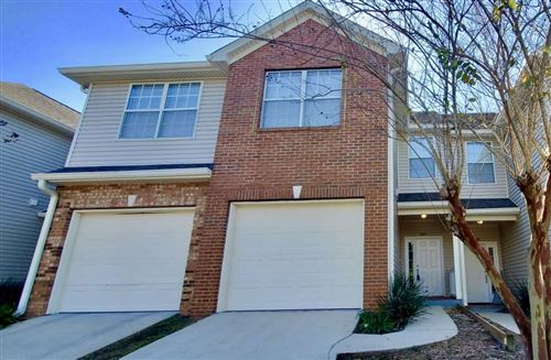 Photo of 1320 Hendrix Road #306, TALLAHASSEE, FL 32301 (MLS # 327391)