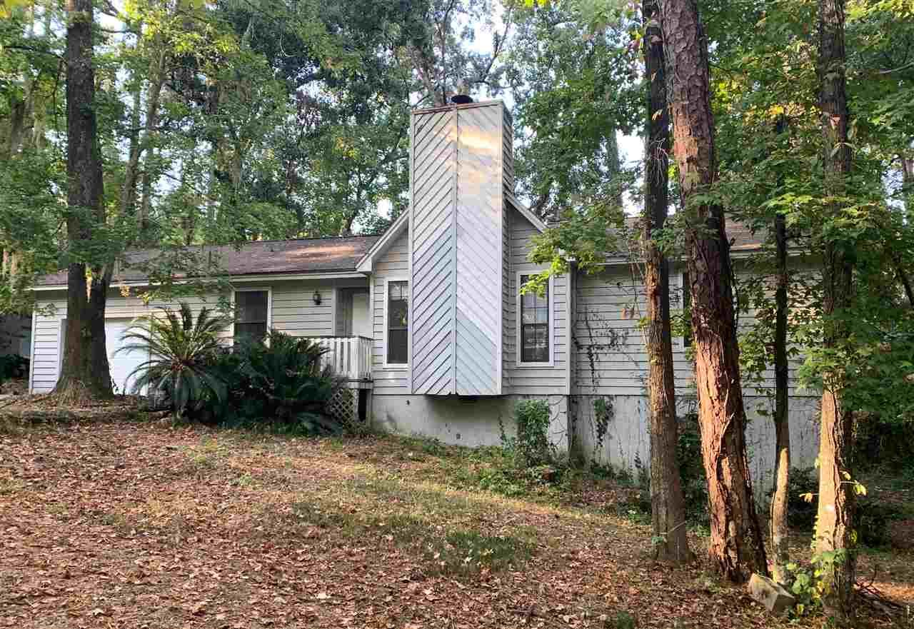Photo of 1918 Botany Drive, TALLAHASSEE, FL 32303 (MLS # 311391)